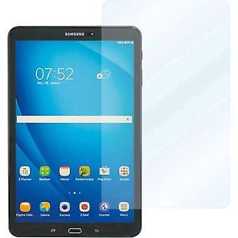 Hama 134025 Ekran koruma sayfası Samsung Galaxy Tab A 10.1, Samsung Galaxy Tab A 10.1 (2016) , 1 adet(ler)