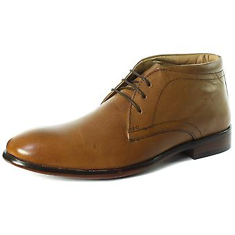 Red Tape Calcot Mens Chukka Boots  AND COLOURS