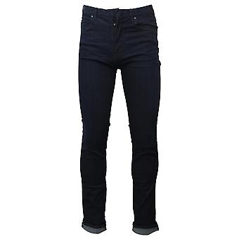 Emporio Armani J45 Slim Fit Blue Jean