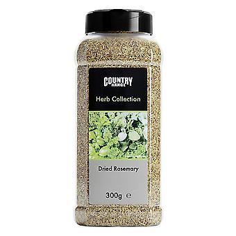 Country Range Dried Rosemary