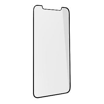 ZAGG InvisibleShield käyrä näyttö iPhone XS Max