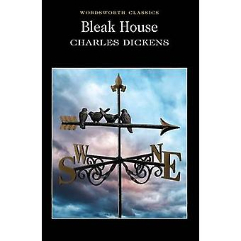 Bleak House (nouvelle édition) de Charles Dickens - Doreen Roberts - Hablo