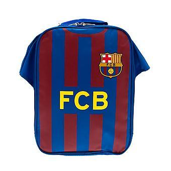 FC Barcelona Kit Lunch Bag