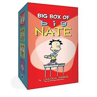 Große Kiste große Nate