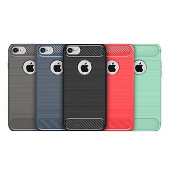 Bescherming van telefoon hoesje voor iPhone 8