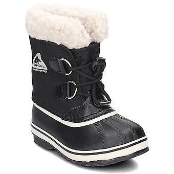 Sorel Yoot Pac NC1879010 universele zuigelingen schoenen