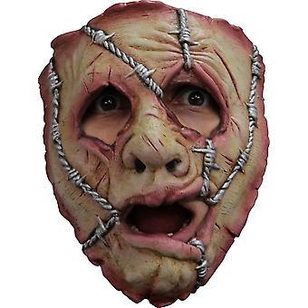 Serial Killer Mask 32