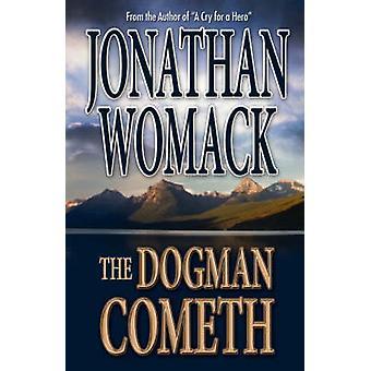 The Dogman Cometh by Womack & Jonathan