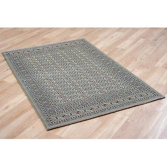 Noble Art 6585-490  Rectangle Rugs Traditional Rugs