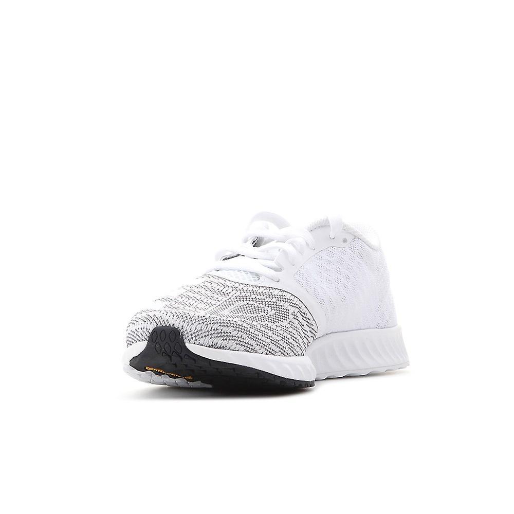 Adidas Aerobounce PR W DA9955 running all year women shoes