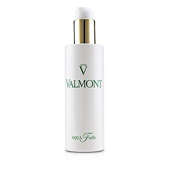 Valmont Purity Aqua Falls (instant Makeup Removing Water) - 150ml/5oz