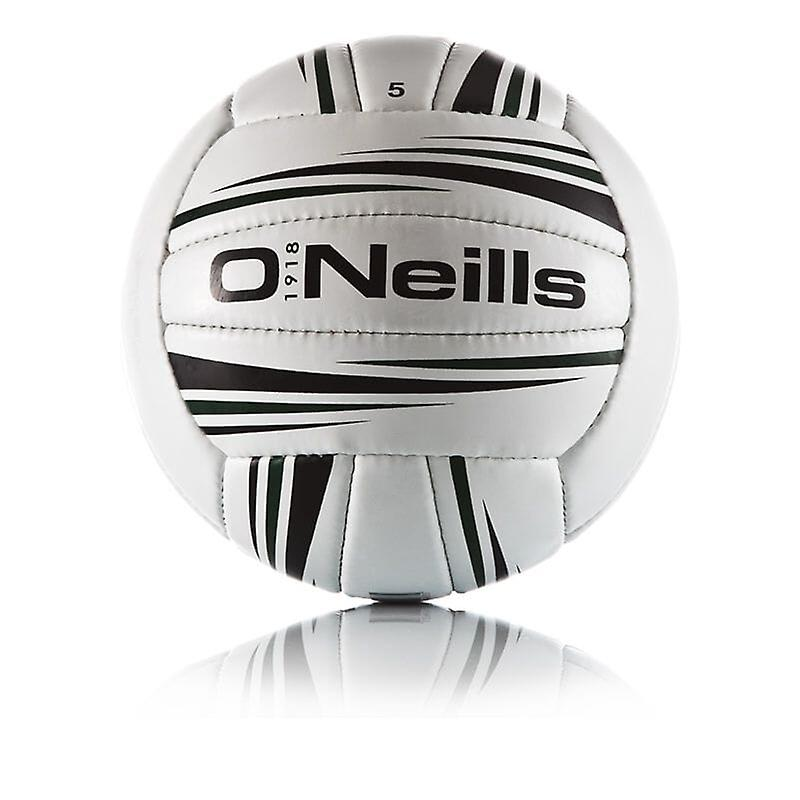 O'Neills Inter County Gaelic Football