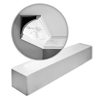 Cornice mouldings Orac Decor C218-box