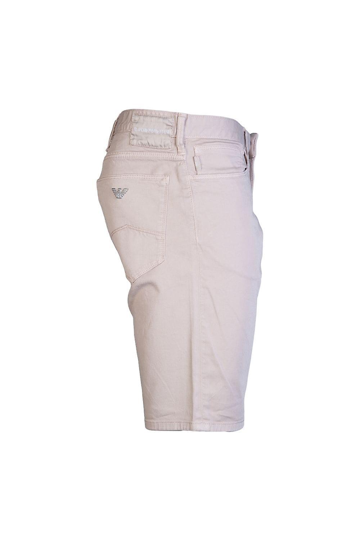 Emporio Armani Shorts 3G1PA6 1N4ZZ