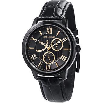 Thomas Earnshaw ES-8060-05 men's watch