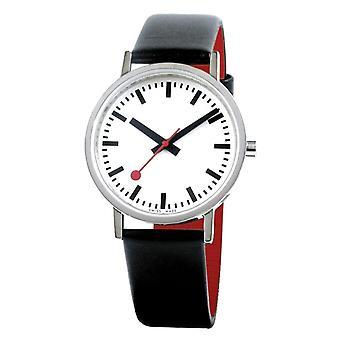 Arkipäiväinen A 660.30314.16 TO Classic Pure Unisex Watch