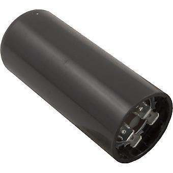 "Vanguard BC-53M-250 230V 1.43"" x 3.37"" Start capacitor"