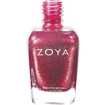 Zoya Professional Laque - Gloria (ZP532) 15ml
