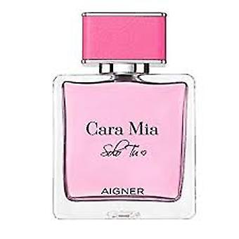 Etienne Aigner Cara Mia Solo Tu Eau de Parfum 30ml EDP Spray