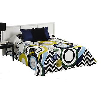 Barbadella Comfort Viterbo 90 Cm (Textile , Bed Linens , Duvet cover)