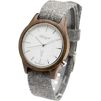 Men's Watch Waidtime Alpine Matterhorn-MT01-BA0701