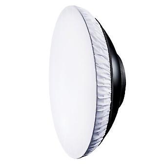 BRESSER M-18 Beauty Dish Diffusor 70cm