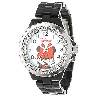 Disney Watch nainen ref. W000502
