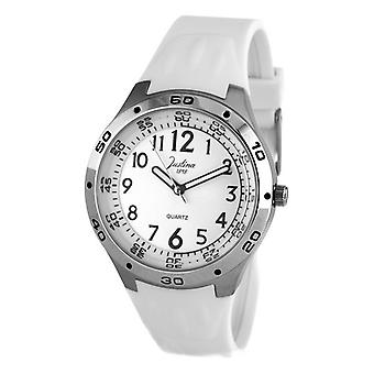 Justina JPC39 Women's Watch (36 mm)