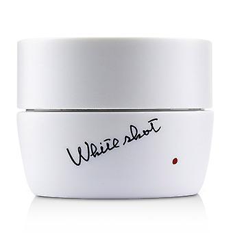 Pola White Shot Rxs Facial Cream - 50g/1.7oz