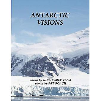 Antarctic Visions