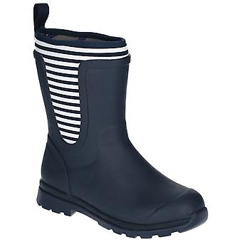 Muck Boots Womens Cambridge Mid Boot