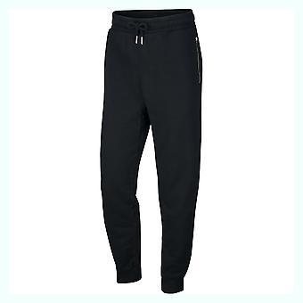 Nike Cat Flc BQ5656010   men trousers