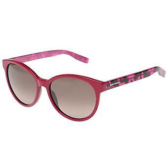 Boss Womens 195 solbriller damer nuancer sommer tilbehør