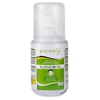 Silicium Silicium G5 Gel (Hygiene and health , Special Cares , Muscle Discomfort)