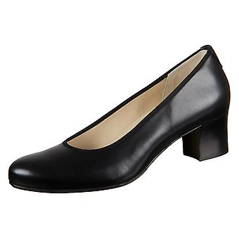 Hassia Florenz 73049000100 ellegant all year women shoes