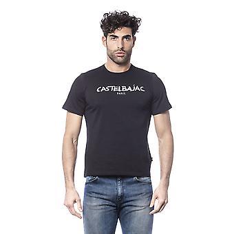 Men's Castelbajac Short Sleeve T-shirt