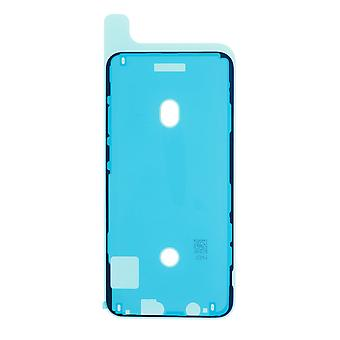 Display Assembly Adhesive for iPhone 11 Pro Max| iParts4u