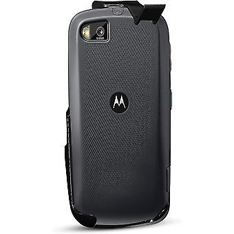 Sprint Swivel Belt Clip Holster for Motorola Admiral XT603