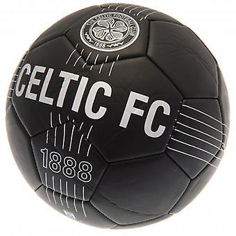 Celtic Football RT