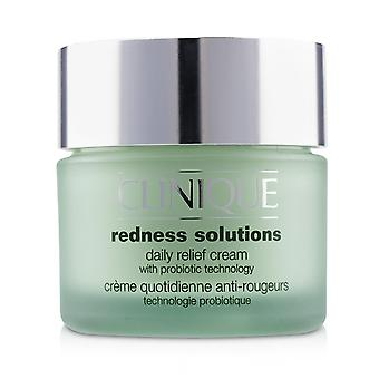 Redness solutions daily relief cream 77449 50ml/1.7oz