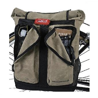 Blackburn Panniers - Wayside Backpack Pannier
