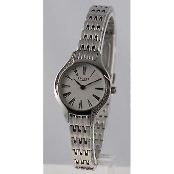 Ladies' Watch Regent - 2251543
