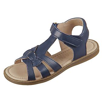 Bisgaard Bex 707071201410 universal summer kids shoes