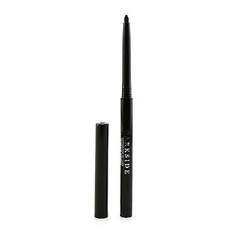 Darkside waterproof gel liner 245632 0.3g/0.01oz