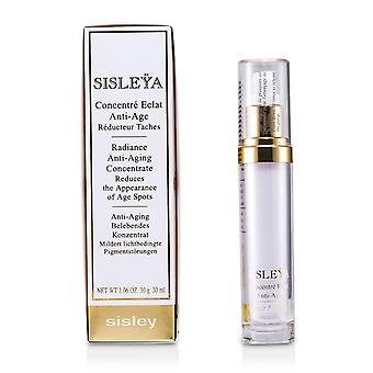 Sisleya radiance anti aging concentrate 73247 30ml/1oz