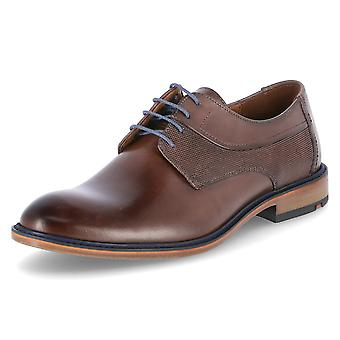 Lloyd Miguel 1018217 universal all year men shoes