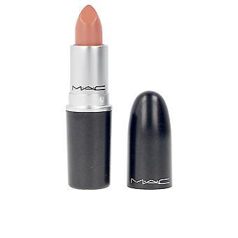 Mac Matte Lipstick #lady Danger 3 Gr Pour les femmes