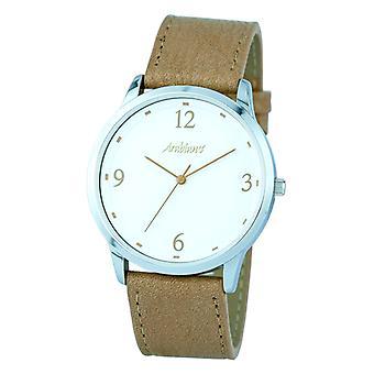 Herren's Uhr Araber HBA2249C (42 mm)
