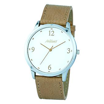 Men-apos;s Watch Arabians HBA2249C (42 mm)