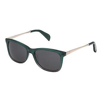 Ladies'Sunglasses Tous STO918-540GRG (ø 54 mm)